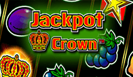 Игровые автоматы maxbetslots Jackpot Crown