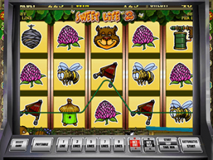 Sweet Life 2 на зеркале Maxbetslots