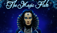 Игровой автомат The Magic Flute от Максбетслотс - онлайн казино Maxbetslots